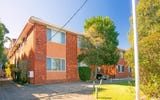 4/426 Pittwater Road, North Manly NSW