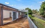 1b Minogue Crescent, Forest Lodge NSW
