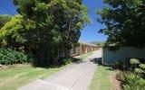 2/229 Alexandra Street, East Albury NSW