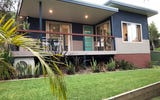 172a Brisbane Water Drive, Point Clare NSW