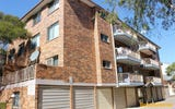 54/4-11 EQUITY PL, Canley Vale NSW