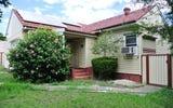 2 Murray St, Greenacre NSW