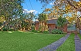 13 Akora Street, Frenchs Forest NSW