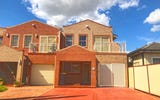 174C Canley Vale Road, Canley Heights NSW