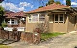 7 Dalmeny Street, Russell Lea NSW