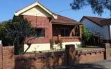 17 Robertson St, Campsie NSW