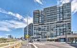 A201/75 Shortland Esplanade, Newcastle NSW