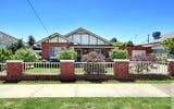37 Chaston Street, Wagga Wagga NSW