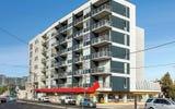 206/55 Hopkins Street, Footscray VIC