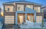 31 Constance Street, Guildford NSW