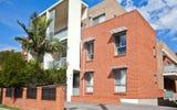 17-19 Bryant Street, Narwee NSW
