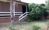 35 Hanna St, Cowra NSW