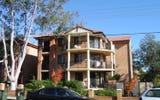 12/3-7 Addlestone Street, Merrylands NSW