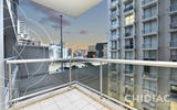 10/515 Kent Street, Millers Point NSW