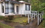 6 Impala Street,, Edgeworth NSW