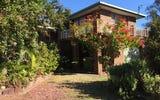 1 Church Street, Moruya NSW