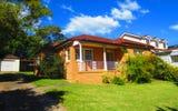 48 Greenacre Road, South Hurstville NSW