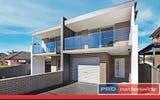 23A Kemp Street, Mortdale NSW
