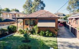 5 Wyena Road, Pendle Hill NSW