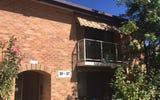 11 Namatjira Drive, Weston ACT