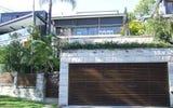 34 Sunnyside Crescent, Castlecrag NSW