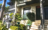 17 Olive Street, Paddington NSW