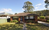 8 Holland Close, Springfield NSW