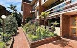 15/27 Cook Road, Centennial Park NSW