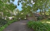 49 Wyomee Avenue, West Pymble NSW