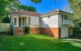 26 Ardoyne Street, Corinda QLD
