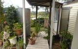 24A Park Street, Molong NSW