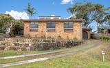 182 Charles Ave, Minnamurra NSW