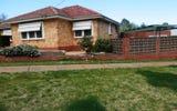 86 Macleay Street, Turvey Park NSW