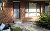 1/12 Corambara Crescent, Toormina NSW