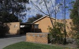 2/412 Dick Road, Lavington NSW