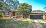 6 Wales Place, Kings Langley NSW