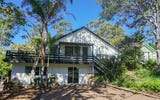 41 Ramah Avenue, Mount Pleasant NSW