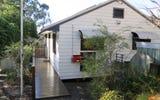 378 Richmond Hill Rd, Richmond Hill NSW