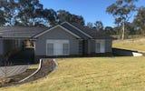 5 Brandywell Close, Glenorie NSW
