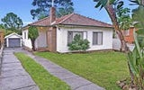 13 Smith St, Regents Park NSW