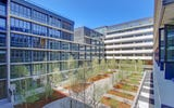 238/26 Anzac Park, Campbell ACT