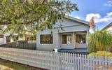 35 Coorumbung Rd, Broadmeadow NSW