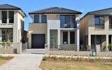94a Edensor Road, Bonnyrigg NSW