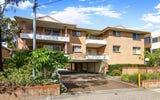 12/65-67 Macquarie Road, Auburn NSW
