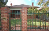 43 Murray Street, Wagga Wagga NSW
