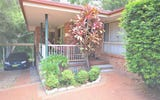 4a Norman Hill Drive, Korora NSW