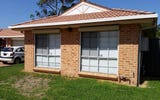 6/25 Acropolis Avenue, Rooty Hill NSW