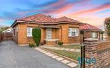 63 Burwood Road, Belfield NSW