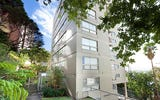 14/8 Macleay St, Potts Point NSW