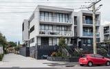 327/121-125 Union Street, Cooks Hill NSW
